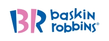 Project Reference Logo Baskin Robbins